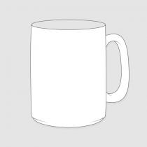 Mighty Mug